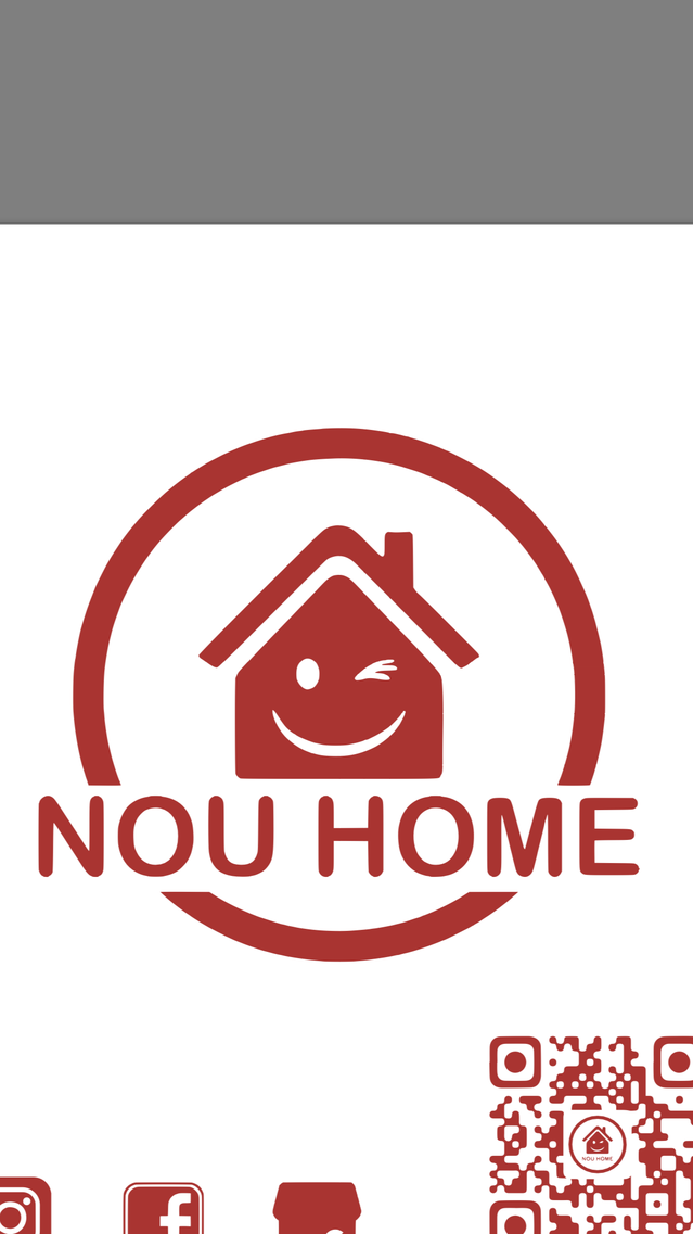 Nouhome