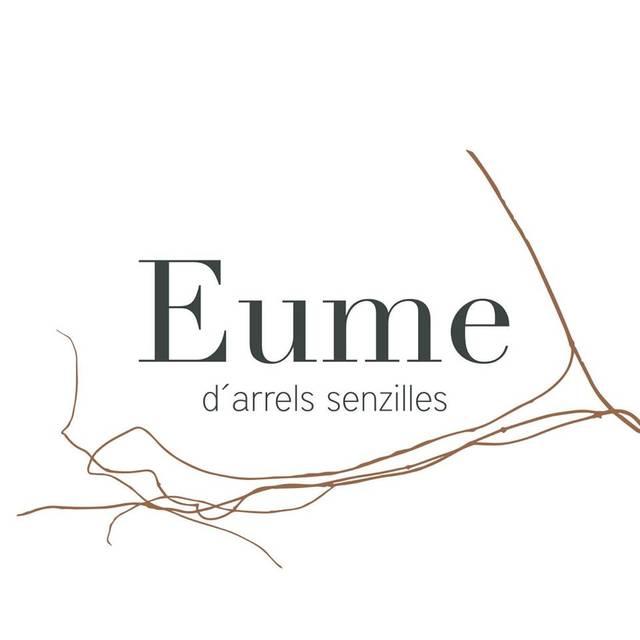 Restaurant Eume d'arrels sencilles