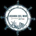 Restaurant Locanda del Mar (Sant Andreu de Llavaneres)