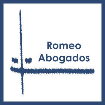 ROMEO ABOGADOS
