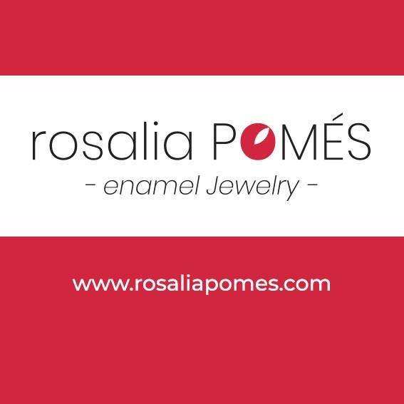 rosalia pomés - joies d'autor