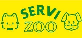 Servi Zoo
