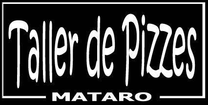 Taller de pizzes Mataro