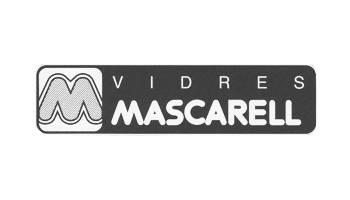VIDRES MASCARELL