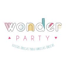 Wonder Party