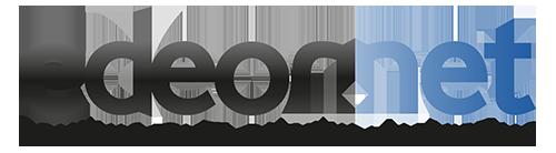 Agència de comunicació disseny i màrqueting - edeon.net