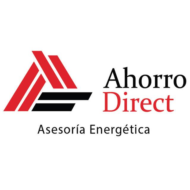 AHORRO DIRECT ASESORÍA ENERGÉTICA