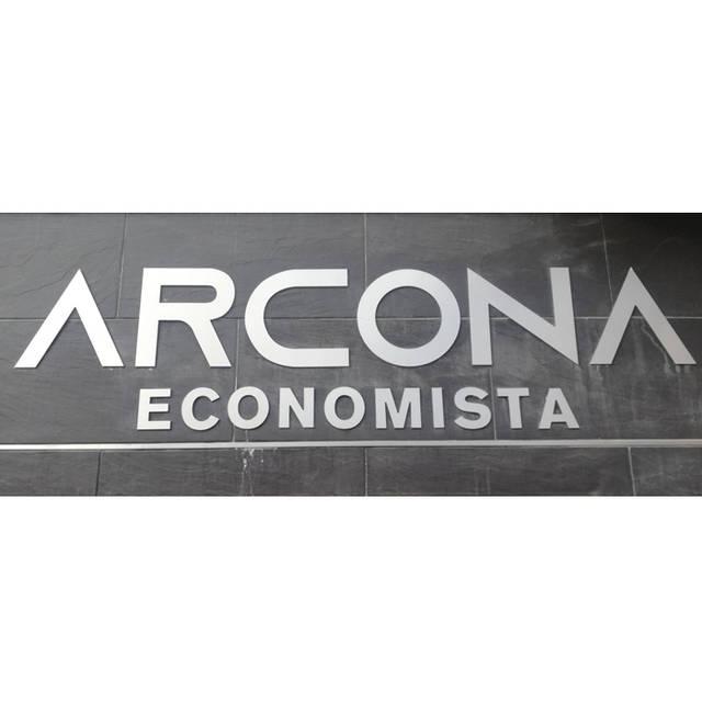 ASESORÍA ARCONA
