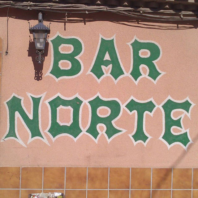 BAR NORTE