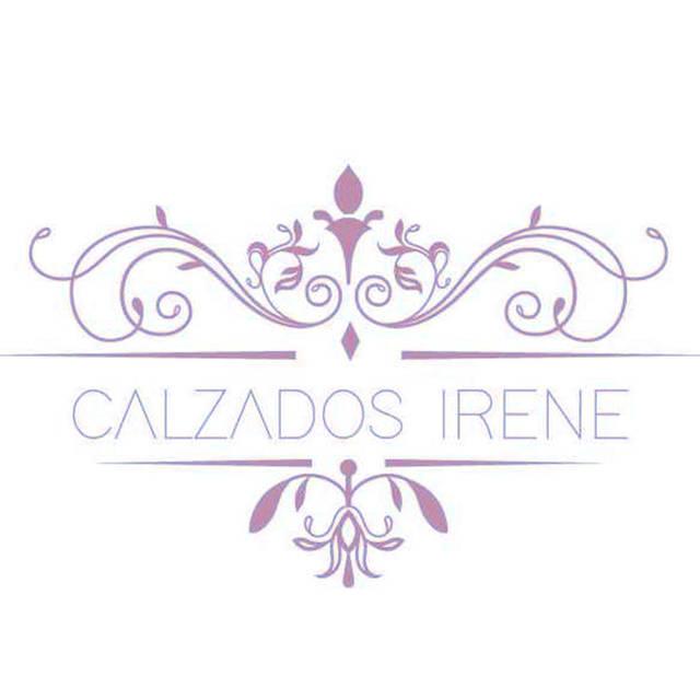 CALZADOS IRENE