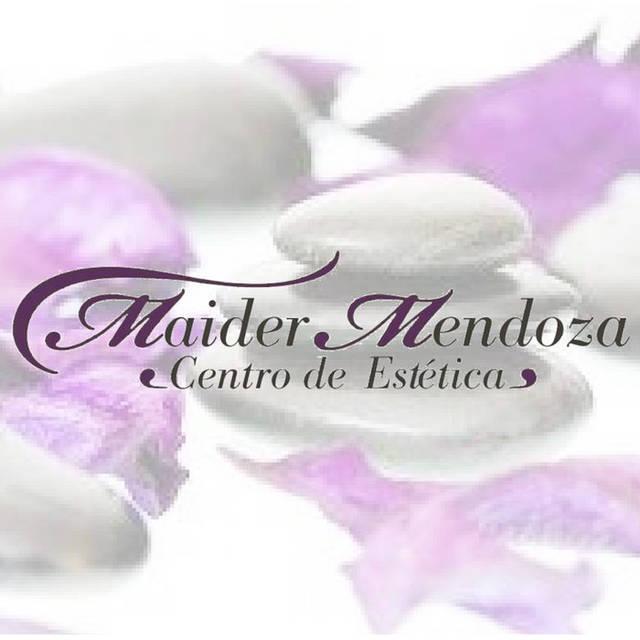 CENTRO DE ESTÉTICA MAIDER MENDOZA