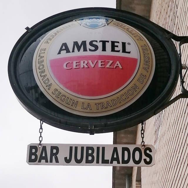 CLUB DE JUBILADOS LA UNIÓN