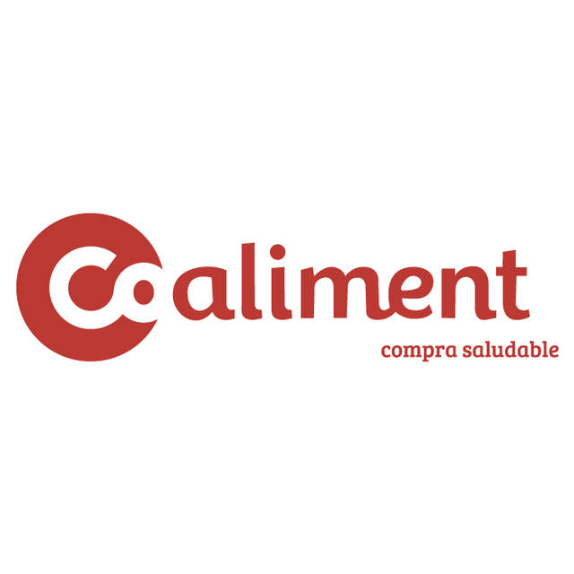 COALIMENT