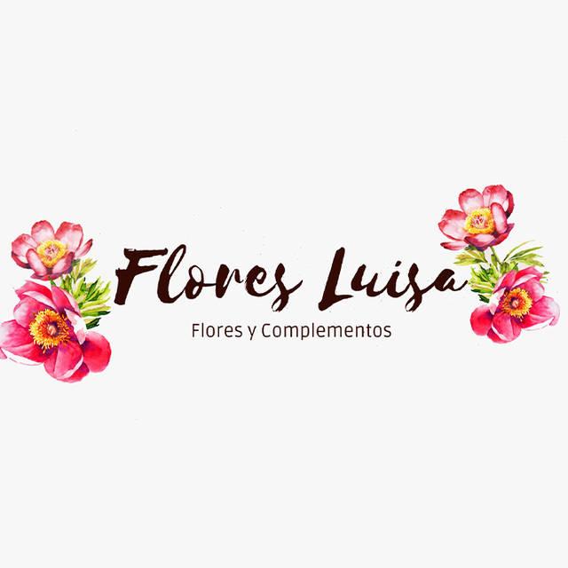 FLORES Y COMPLEMENTOS LUISA