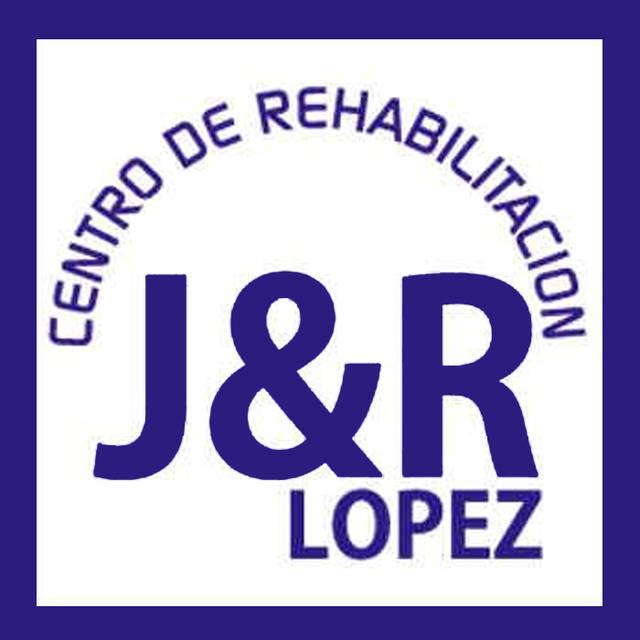 J&R LÓPEZ Clínica de Rehabilitación