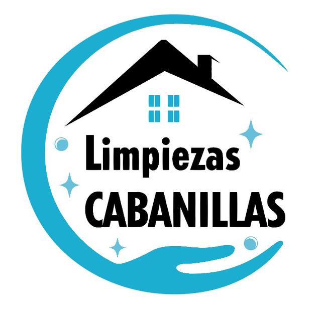 LIMPIEZAS CABANILLAS