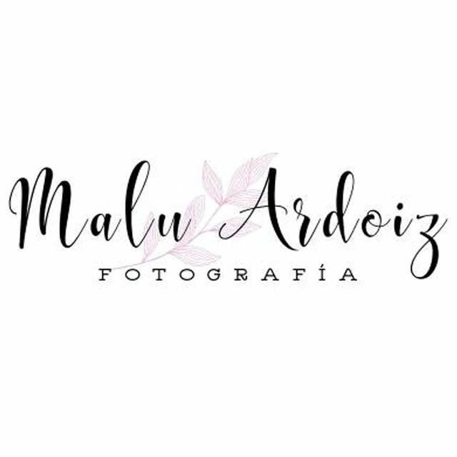 MALU ARDOIZ FOTOGRAFÍA