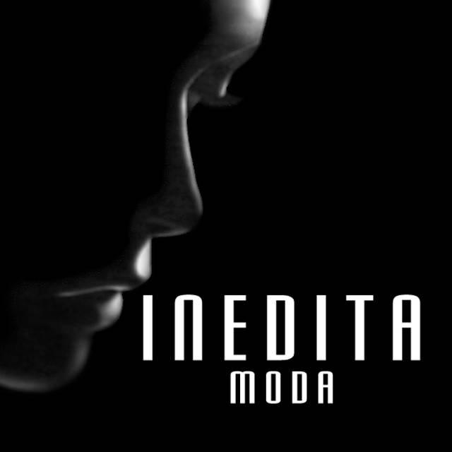 MODA INEDITA