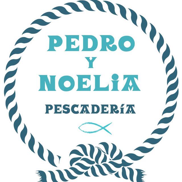 PESCADERÍA PEDRO Y NOELIA