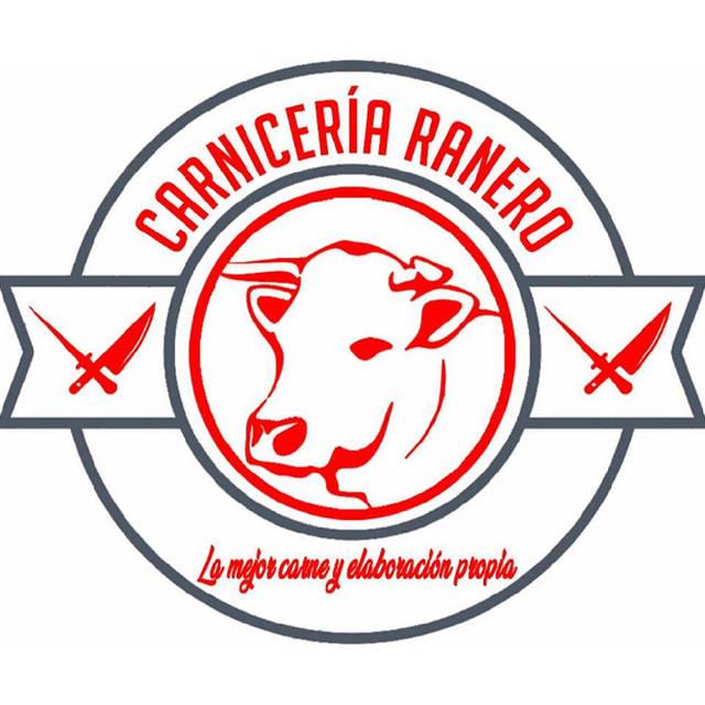CARNICERÍA RANERO
