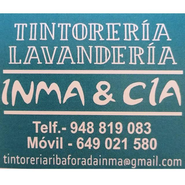 TINTORERÍA-LAVANDERÍA