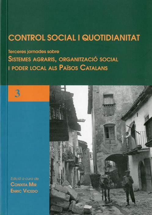 Control social i quotidianitat