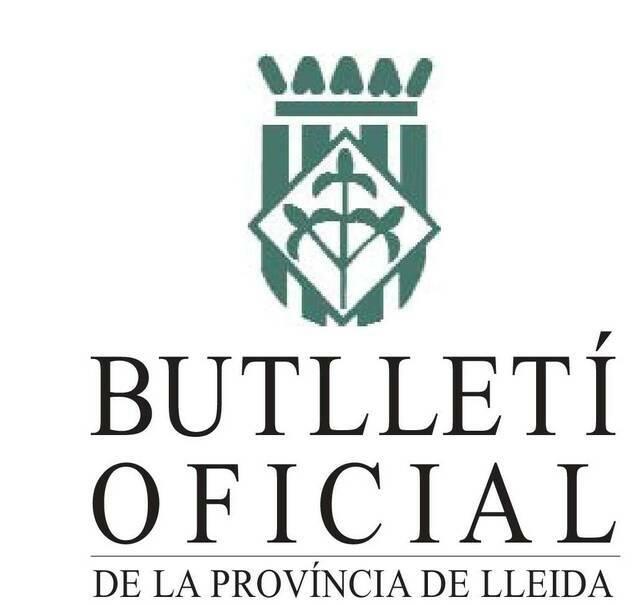 Aprovació definitiva del Pla econòmic per a ens locals en l'àmbit de la cultura de l'Institut d'Estudis Ilerdencs de Lleida per a l'any 2021