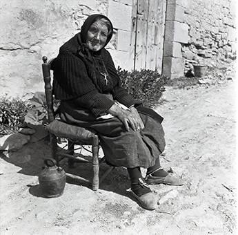 Fons Miró i Rosinach