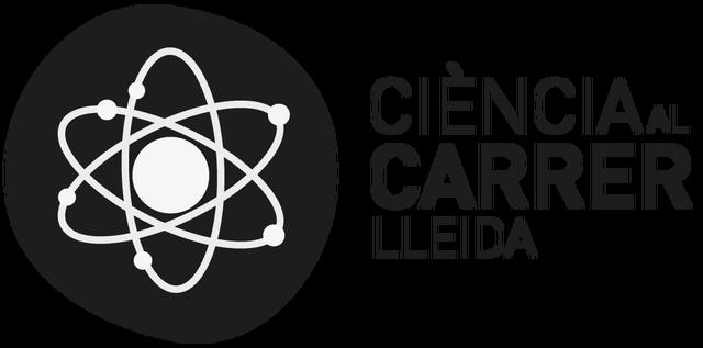La fira divulgativa Ciència al Carrer arriba demà a la seva 14a edició amb previsions força optimistes malgrat el format virtual