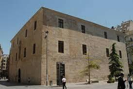 L'IEI tindrà acabades el proper estiu les obres de restauració de la segona planta de l'antic Hospital de Santa Maria