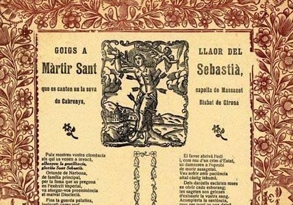 Llegat Enric Casassas i Cantó