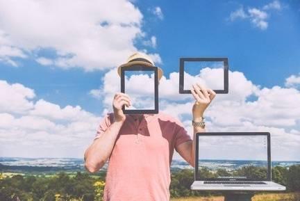 Velles realitats i noves oportunitats