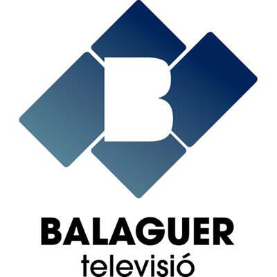 Balaguer TV