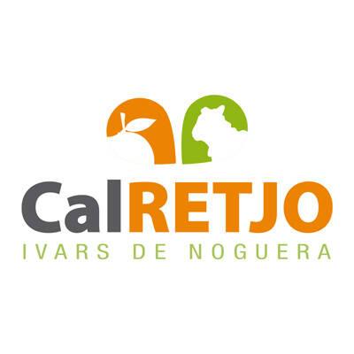 Cal Retjo