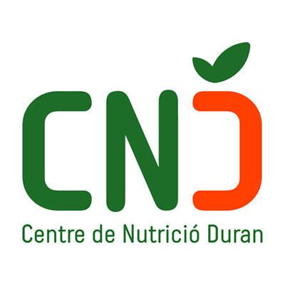 Centre De Nutrició Duran