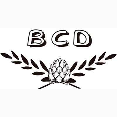 Cervesa Artesana BCD