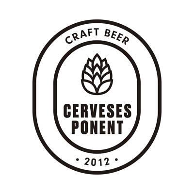 Cerveses Ponent