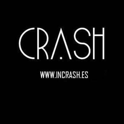 Crash Men&Women