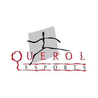 Esports Querol