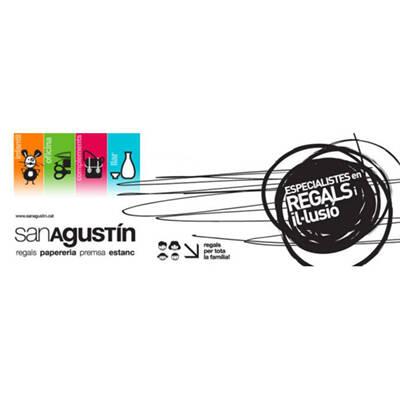 Estanc San Agustin