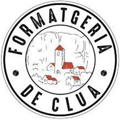 Formatgeria De Clua