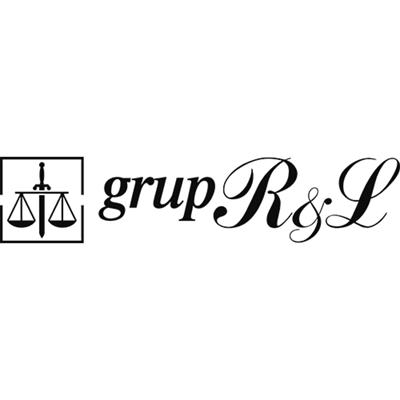 Grup Roiger's & Liñan