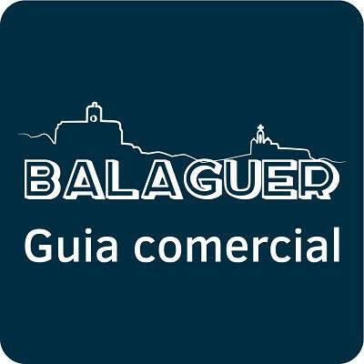 Guia Balaguer -Lleida Tours 360