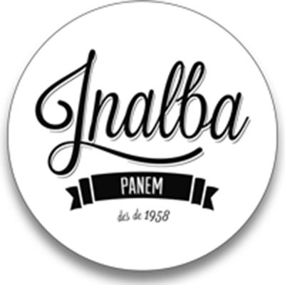 Inalba