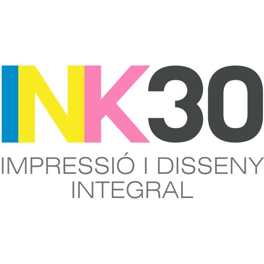 Ink 30