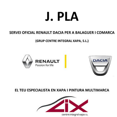 Renault J.Pla