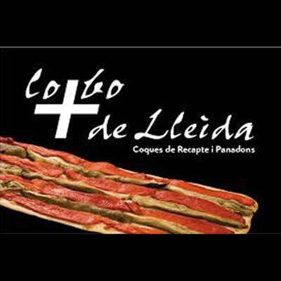 Lo + Bo De Lleida