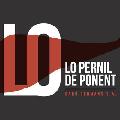 Lo Pernil De Ponent – Baró Carns