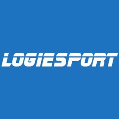 Logiesport / Logigràfic
