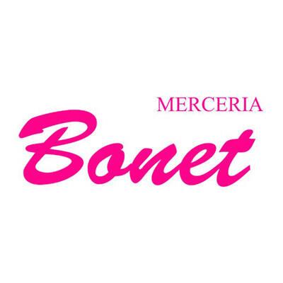 Merceria Bonet
